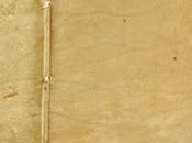 """Rare édition originale Conclusion l'Astrée""""."""