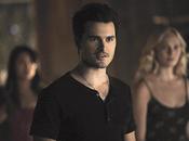 "Vampire Diaries Synopsis photos promos l'épisode 6.02 ""Yellow Ledbetter"""