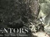 [CLIP] Stentors présentent leur nouveau clip Vois Chemin