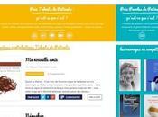 Leem lance plateforme d'échange Talents patients
