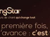 RISING STAR déjà