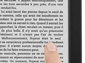 Amazon annonce nouvelles Kindle, Kindle Fire
