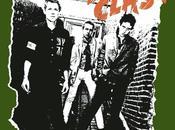 Clash #1-The Clash-1977