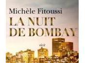 nuit Bombay