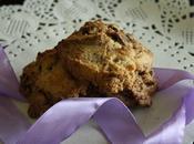 Nestlé Toll House cookies (cookies éclats chocolat)