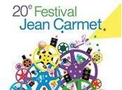 Jean Carmet, déjà…