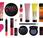 Beauty Thérapie Etam, nouvelle gamme cosmétiques suivre