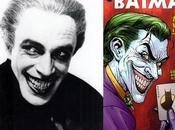 méchants comics inspirés gens réels