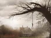 Critique: conjuring
