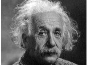 Inspiration sagesse l'intelligence d'Einstein citations