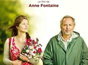 Gemma Bovery, film d'Anne Fontaine