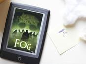 Fog, James Herbert. quand brouillard fait perdre raison.