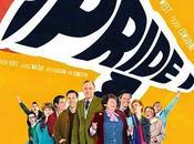 Pride, film donne l'humanité