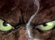 Blacksad Quelque part entre ombres Diaz Canales Guarnido