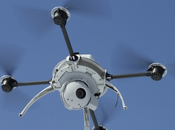 Revue presse business drone semaine 40-2014