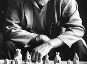 Quizz échecs avec William Golding
