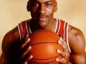 octobre 1993: Michael Jordan prend retraite