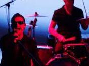 U2,nouvel album,songs innocence