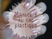manucure plastique,