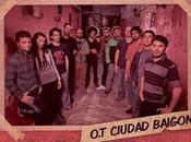 cycle tango Radio Nacional l'affiche]