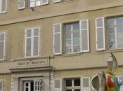 """C'est musée Beaux-Arts Mulhouse trouve Vérité"""""""
