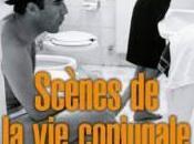 Scènes conjugale, Serge Hefez