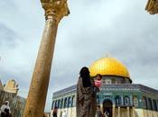 Guide Halal Réunion pour musulmans voyageurs