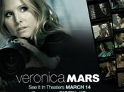 J'ai vu... Veronica Mars, film