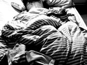 Bonnes nuits astuces pour bien dormir