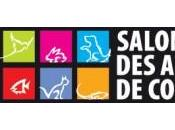 Salon national animaux compagnie Place Bonaventure novembre 2014