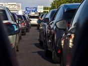 Autoroutes vers scandaleuse prolongation concessions