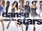 Audiences Danse avec stars tête TF1, France forme