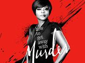 Dossier bonnes raisons regarder Away With Murder