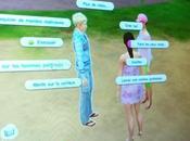 Jolie villa vendre sans frais notaire Sims