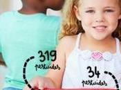 Mobilisation nationale pour favoriser dans cantines scolaires