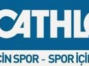 rendez-vous entreprises conférence Decathlon 21/10/2014 heures