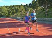Championnat France marathon 2014 Metz: JAMAIS TROIS SANS