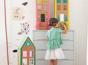PLAYFUL livre ultra beaux pour parents enfants