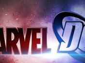 Marvel Studios/DC: rumeurs concernant castings