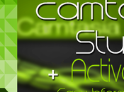 Camtasia Studio 8.4.3 Activateur traduction francais