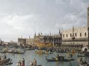 Grande rétrospective Canaletto Alte Pinakothek Munich