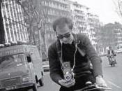 Rencontre avec Claude Nori autour livre photographe amoureux Ombres Blanches