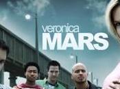 Veronica Mars, mais sont-ils devenus