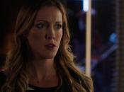 Arrow Episode 3.02