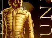 édition anniversaire pour Dune