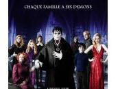Dark shadows 8/10