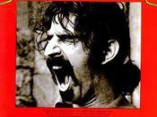 Frank Zappa-Chunga's Revenge-1970