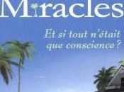 Villa Miracles