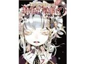 Parutions comics mangas jeudi octobre 2014 titres annoncés