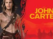 Disney perd droits John Carter